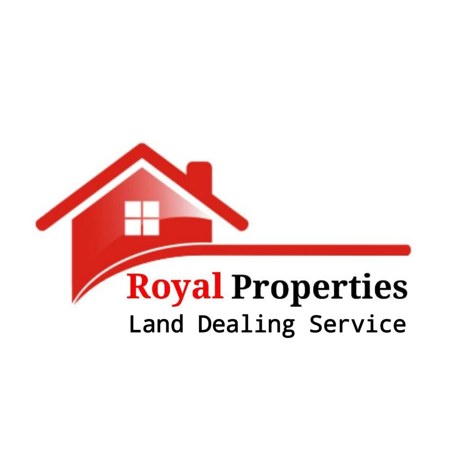 Royal Properties in Nala Nalasopara. Property Dealer in Nala Nalasopara at hindustanproperty.com.