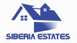 Siberia Estates in Defence Colony. Property Dealer in Defence Colony at hindustanproperty.com.