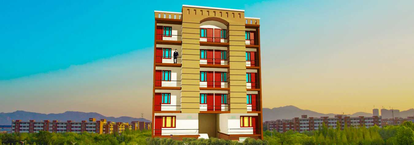Shubham Home in Delhi. New Residential Projects for Buy in Delhi hindustanproperty.com.