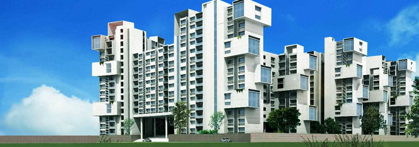 Rohan Iksha in Bangalore. New Residential Projects for Buy in Bangalore hindustanproperty.com.