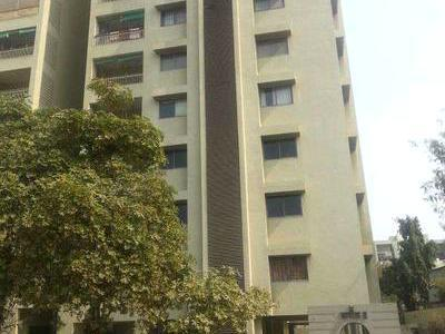 residential apartment, ahmedabad, satellite, image