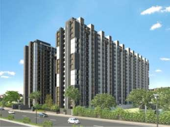 residential apartment, ahmedabad, sardar colony, image