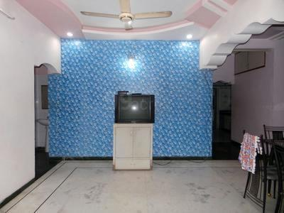residential apartment, ahmedabad, vastrapur, image