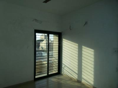 residential apartment, ahmedabad, vejalpur, image