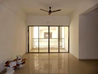 residential apartment, ahmedabad, motera, image