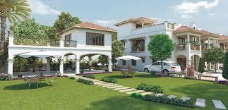 house / villa, ahmedabad, new cg road, image