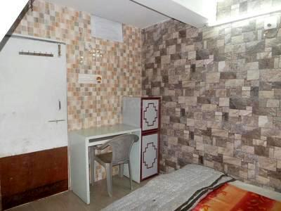 residential apartment, ahmedabad, ghodasar, image