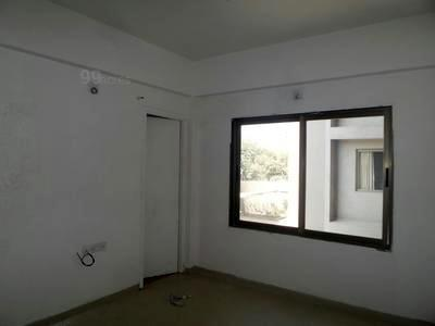 residential apartment, ahmedabad, makarba, image