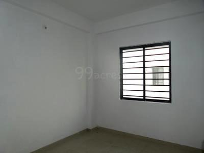 residential apartment, ahmedabad, changodar, image