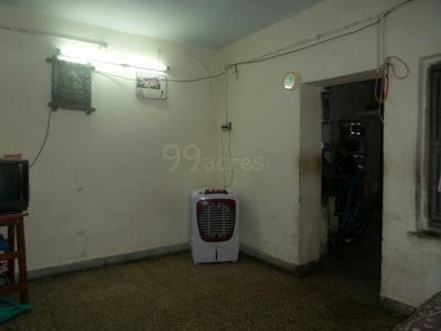 residential apartment, ahmedabad, shahpur, image