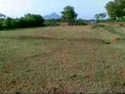 residential land, ahmedabad, dholka, image