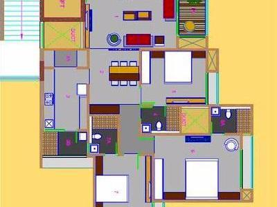 residential apartment, ahmedabad, dholka, image