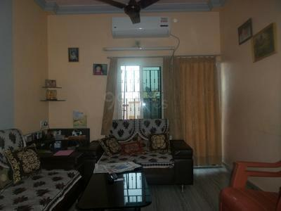 residential apartment, ahmedabad, kalupur, image