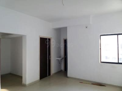 residential apartment, ahmedabad, palodia, image