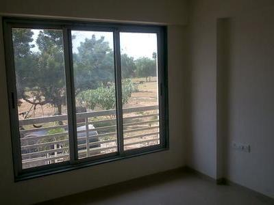 residential apartment, ahmedabad, racharda, image
