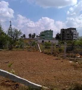 residential land, bangalore, tc palya road, image