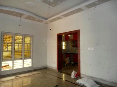 house / villa, bangalore, tc palya road, image