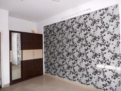 residential apartment, bangalore, arekere, image