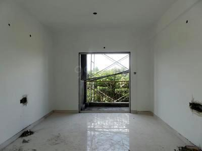 residential apartment, bangalore, thanisandra, image