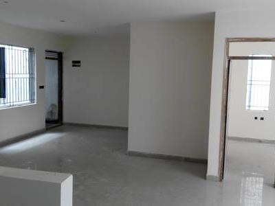 residential apartment, bangalore, channasandra, image