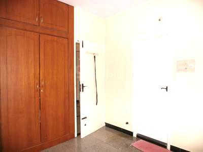 residential apartment, bangalore, pai layout, image