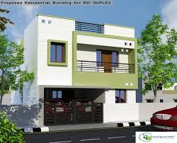 house / villa, bangalore, bellary road, image