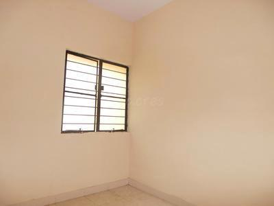 residential apartment, bangalore, nandini layout, image