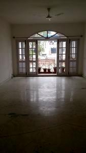 residential apartment, bangalore, cunningham road, image