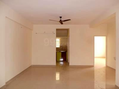 residential apartment, bangalore, choodasandra, image