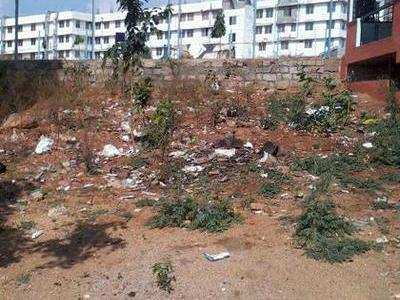 residential land, bangalore, soundarya layout, image