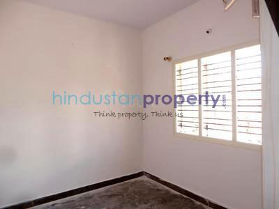 builder floor, bangalore, hsr layout, image