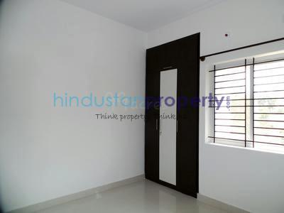 residential apartment, bangalore, bannerghatta road, image