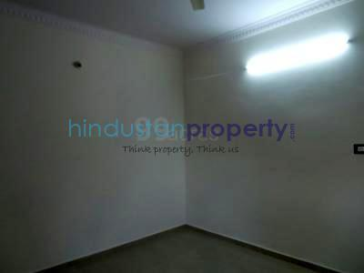 builder floor, bangalore, rt nagar, image