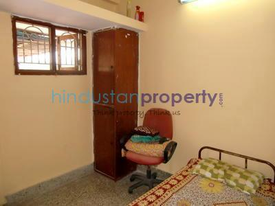 studio apartment, bangalore, rt nagar, image