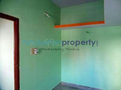 builder floor, bangalore, hosur road, image