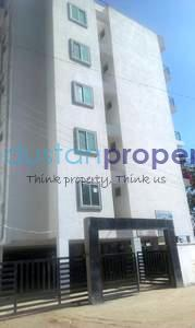 residential apartment, bangalore, electronic city phase ii, image