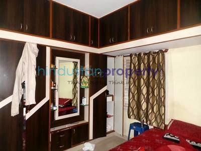 builder floor, bangalore, nagarbhavi circle, image
