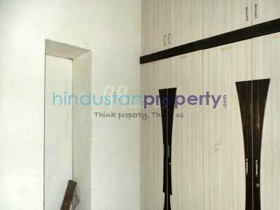 studio apartment, bangalore, nagarbhavi circle, image