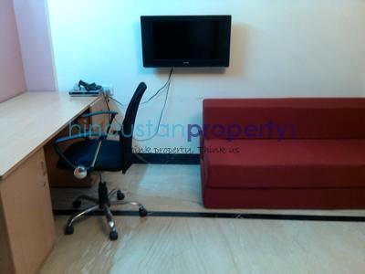 serviced apartments, bangalore, basavanagudi, image