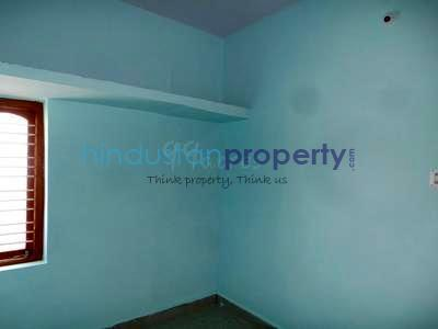 studio apartment, bangalore, mathikere, image
