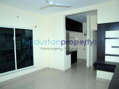 house / villa, bangalore, begur road, image