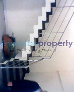 residential apartment, bangalore, begur road, image