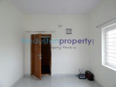 builder floor, bangalore, begur road, image