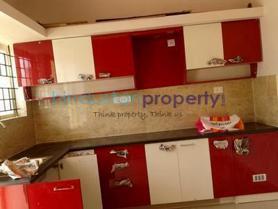 residential apartment, bangalore, hosa road, image