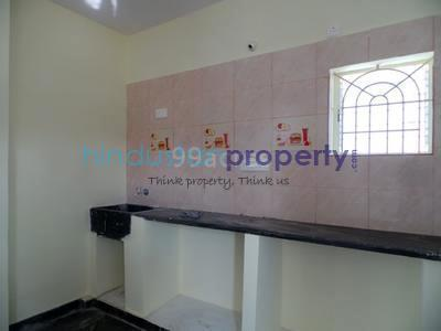 studio apartment, bangalore, varthur, image