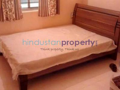 residential apartment, bangalore, chandapura, image