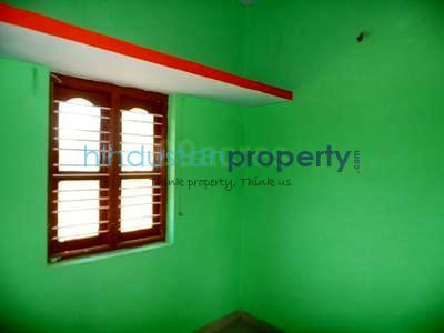 studio apartment, bangalore, tumkur road, image