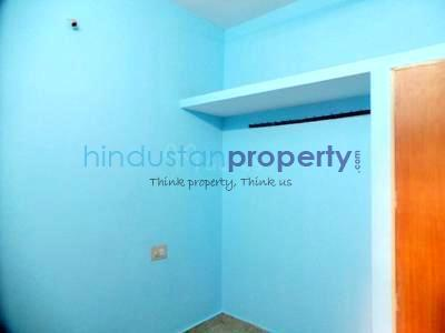 builder floor, bangalore, silk board, image
