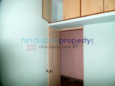 residential apartment, bangalore, silk board, image