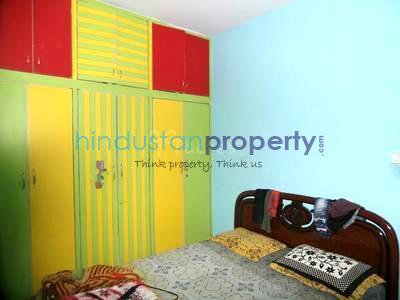 house / villa, bangalore, silk board, image